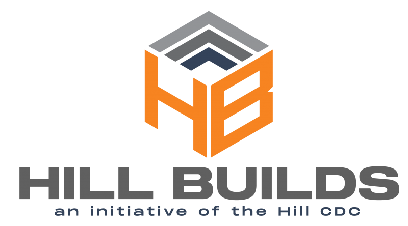 Hill Builds