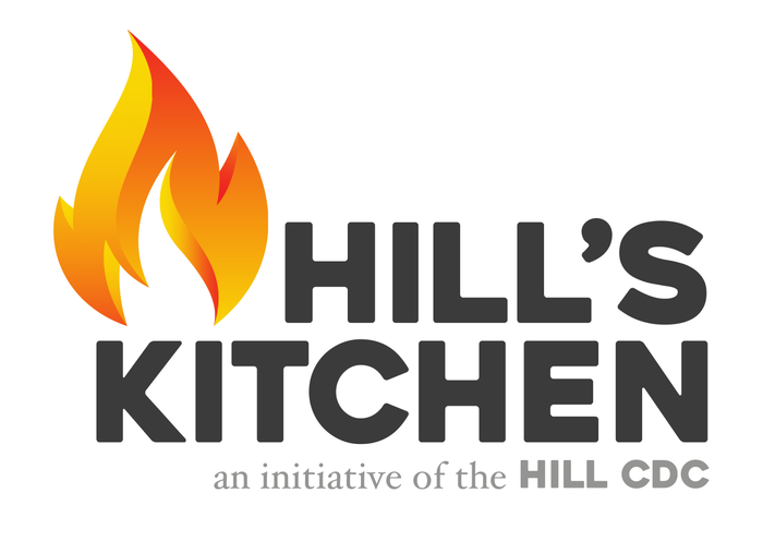 Hill's Kitchen