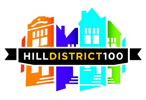 Hill District 100