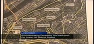 Breaking Ground -Lower Hill Project. http://www.wpxi.com/news/news/local/ground-broken-transformative-Lower-Hill-project/nkcqw/