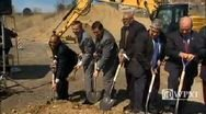 Developers BreakingGround-Lower Hill Project. http://www.wpxi.com/news/news/local/ground-broken-transformative-Lower-Hill-project/nkcqw/